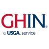 USGA Handicap Service